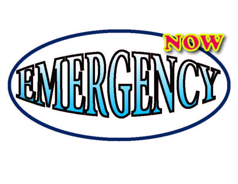 emergencynow