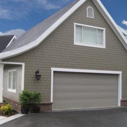 Garage-3-250x250