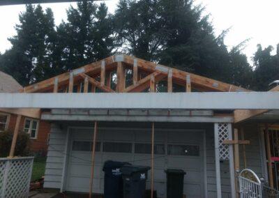 garageroofconstruction
