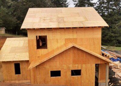 homebuildback